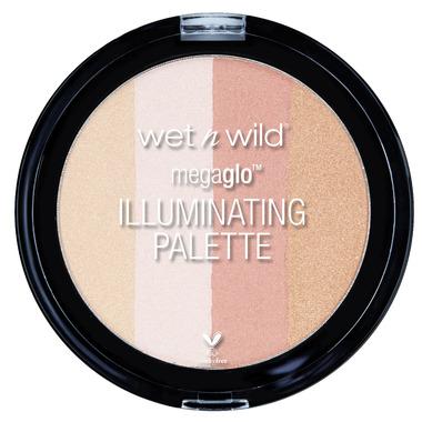Wet n Wild MegaGlo Illuminating Powder