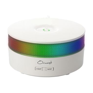 Oriwest Sona Ultrasonic Bluetooth Diffuser