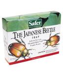 Safer Brand Japanese Beetle Trap