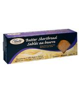 Pamela's Gluten-Free Butter Shortbread