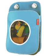 Skip Hop Tubby Bath Toy Organizer