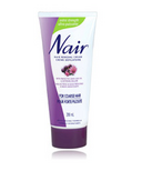 Nair Hair Removal Cream for Coarse Hair