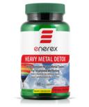 Enerex Botanicals Heavy Metal Detox