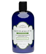 Maison Apothecare Gentleman's Apothecary 2-in-1 Conditioning Shampoo