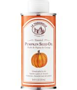 La Tourangelle Toasted Pumpkin Seed Oil