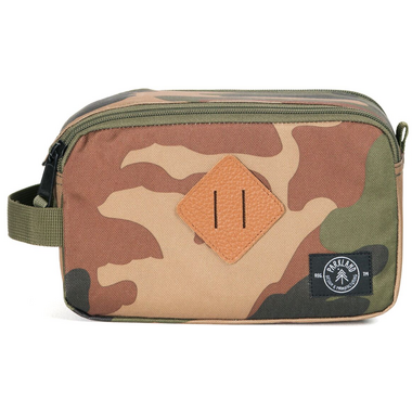 Parkland Valley Travel Kit Classic Camo