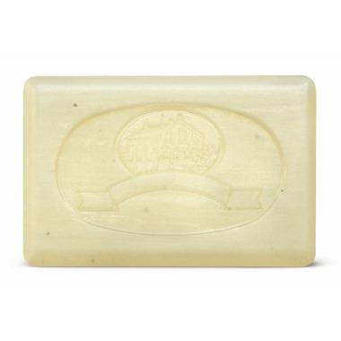 Guelph Soap Company Hemp Seed Oil Bar Soap