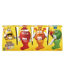 M&M's Stocking Stuffers