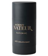 Agent Nateur Deodorant holi(man) No. 5
