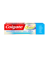 Colgate Total Advanced Health Daily Repair Toothpaste