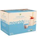Nourishtea Minty Igloo Tea Pods