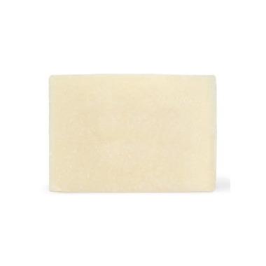 Sudsatorium Wyld Body Butter