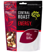 Central Roast Energy Power Mix
