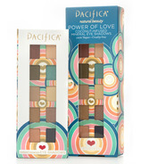 Pacifica Power of Love Eye Shadow Palette