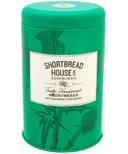 Shortbread House of Edinburgh Original Shortbread with Stem Ginger Tin