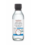 Nutiva Organic Liquid Coconut Oil
