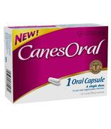 CanesOral