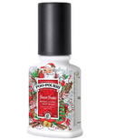 Poo-Pourri Secret Santa Toilet Spray