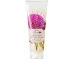 Natural Medicated Shampoo