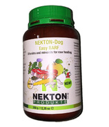 Nekton Dog Easy-BARF Vitamins & Minerals for Raw Feeding