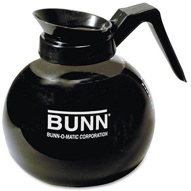 BUNN Coffeemaker Decanter