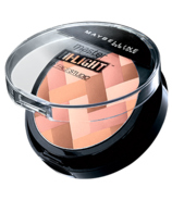 Maybelline Face Studio Master Hi-Light Light Booster Blush