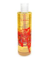 Red Flower Purifying Body Wash Italian Blood Orange