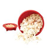 Joie Microwave Popcorn Maker