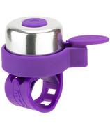 Micro of Switzerland Purple Bell