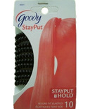 Goody Stay Put Elastics