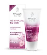 Weleda Evening Age Revitalizing Day Cream