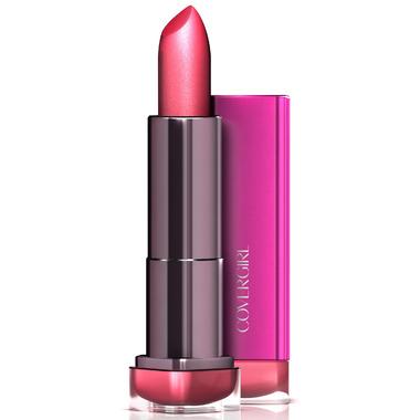 CoverGirl Colorlicious Lipstick Temptress Rose (405)