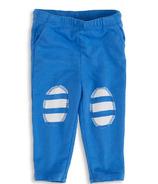 aden + anais Jersey Pants Ultramarine