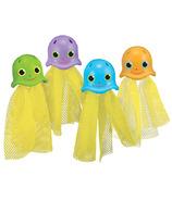Melissa & Doug Jolly Jellyfish Sinkers Pool Toys