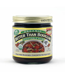 Better Than Bouillon Organic Vegetable Base