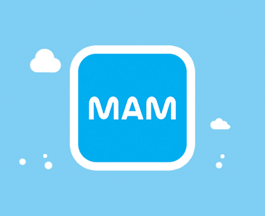 Buy MAM at Well.ca   Free Shipping $35+ in Canada