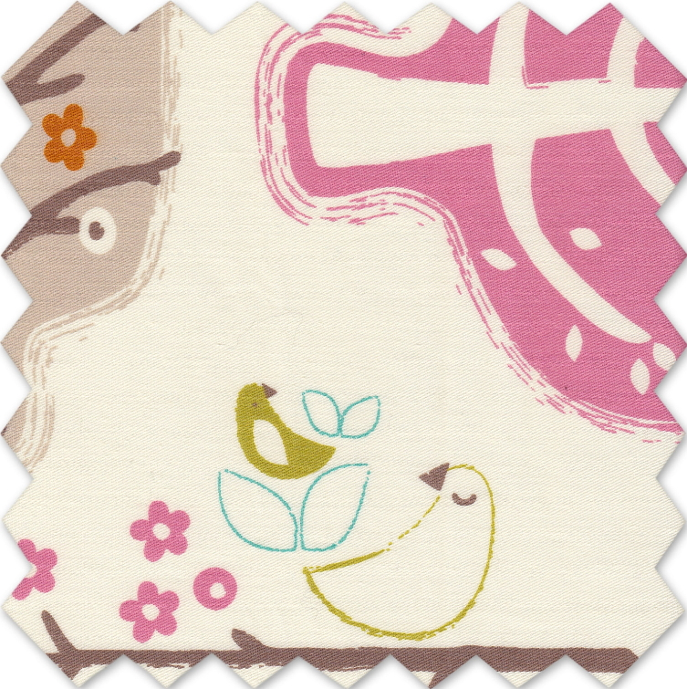 Buy Lolli Living Poppy Seed Love Birds Tigerlily Orchid At