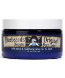 Bluebeards Original Unscented Beard Saver