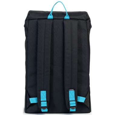 Parkland Westport Backpack Tidal Bay