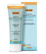 Guam Crema Anti-Cellulite Cream
