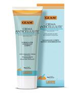 Guam Crema Anti-Cellulite Cream