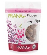 PRANA Organic Dried Figs