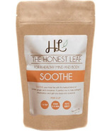 The Honest Leaf SOOTHE Loose Leaf Tea