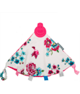 Cheeky Chompers x Joules Comfortchew Anna Floral