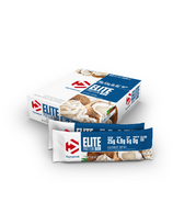 Dymatize Nutrition Elite Protein Bar Coconut Cream