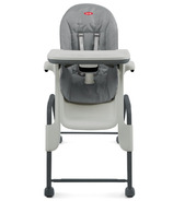 OXO Tot Seedling High Chair Graphite & Dark Grey