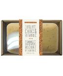 Naturally Upper Canada Soap Bar Exfoliate