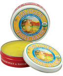 Badger Foot Balm
