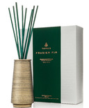 Thymes Frasier Fir Joyeaux Reed Diffuser