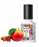 Poo-Pourri Poo-Pourri Before-You-Go Toilet Spray